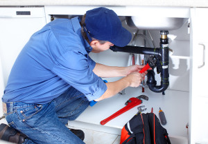 Plumbing Maintenance NYC