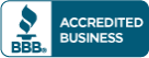 Starcities on BBB Accredited Business