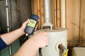 Water Heater Repair NYC